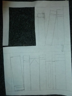 drawn-design-20