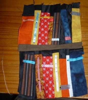 front-pinned-ribbon-cut-30