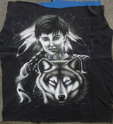 wolf 20% cut