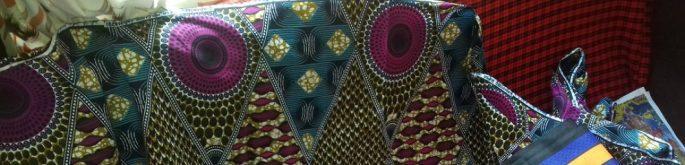 cropped-fabric-spread-30.jpg