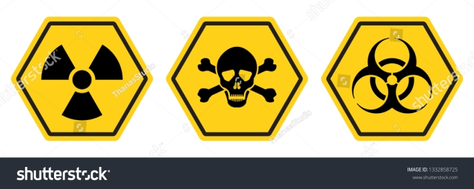 stock-vector-danger-warning-hexagon-shape-yellow-sign-radiation-sign-toxic-sign-and-biohazard-vector-icon-1332858725