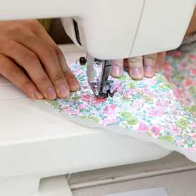 sewing-machine-sewing-fabric-ssoing-royalty-free-thumbnail